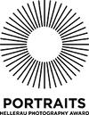 PORTRAITS-LOGO-SCHWARZ-klein